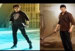 Movies & Remakes: Salman Khan, Mahesh Babu & Ram Charan in Remake Race pawan kalyan Telugu Actors With 60 cr Share Milestone | Top Stars | Pawan Kalyan Mahesh Ram charan in race to ramke thani oruvan e1441921902724 150x102