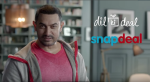 Snapdeal Ends Aamir Khan's Contract e-commerce Must-follow Strategic Practices In E-commerce Business aamir khan 800x436 150x82