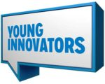 Government and Innovators: Two Hands Together; Entrepreneurs should capitalize on the immense push given to innovation by the Government entrepreneurship Entrepreneurship ITU Young Innovators logo 2 150x120