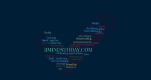 business-minds-today-business-stories accounting Academic Knowledge & Resources BUSINESS MINDS TODAY BUSINESS STORIES 300x160