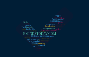business-minds-today-business-stories