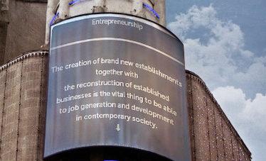 Entrepreneurship-business plan-MBA entrepreneurship entrepreneurship Entrepreneurship Entrepreneurship