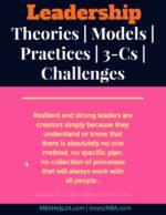 Leadership Leadership and Management | Key Differences Leadership and Management | Key Differences Leadership management 150x194