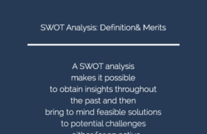 business knowledge Business Knowledge Centre With Free Resources and Tools SWOT ANALYSIS DEFINITION AND BENEFITS 300x194