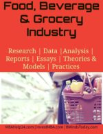 Food, Beverage and Grocery Industry Electronic games Electronic Games, Mobile Applications & Social Media Industry.. Food Beverage Grocery Industry 150x194