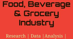 Food, Beverage & Grocery Industry accounting Academic Knowledge & Resources Food Beverage Grocery Industry 300x160