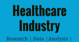 Health Care Industry accounting Academic Knowledge & Resources Health Care Industry