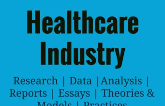 Health Care Industry business knowledge Business Knowledge Centre With Free Resources and Tools Health Care Industry