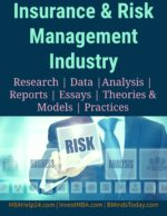 Insurance and Risk Management Industry Health Care Industry HealthCare Industry Insurance and Risk Management Industry 150x194