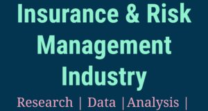 Insurance and Risk Management Industry accounting Academic Knowledge & Resources Insurance and Risk Management Industry 300x160