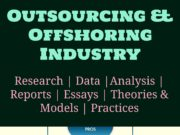 Outsourcing and Offshoring Industry