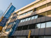 business knowledge Business Knowledge Centre With Free Resources and Tools SDA bocconi sede 100x75