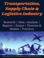 Transportation, Supply Chain and Logistics Industry Outsourcing Outsourcing and Offshoring Industry Transportation Supply Chain and Logistics Industry 150x194
