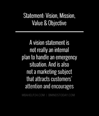 business knowledge Business Knowledge Centre With Free Resources and Tools VISION MISSION VALUE STATEMENT 341x400