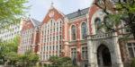 "The ""Top 5"" Universities In Asia & Oceania | University Rankings university The Top 10 Universities In U.S.A | University Rankings | Higher Studies keio university 150x75"