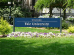 The Top 10 Global Universities | Best University | Higher Studies university The Top 10 Universities In U.S.A | University Rankings | Higher Studies photo 2 yale 150x113