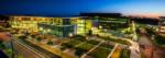 "The 10 Best Universities In Australia | Top University | Quality Study Business These Are The ""6 Best"" Business Schools In France | Higher Education AAEAAQAAAAAAAAQ6AAAAJDE1NjM1NWQxLTdkNmEtNDFiYy1iYjEzLTQ2NzBiMTQ4M2M0Zg 150x53"