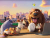 business knowledge Business Knowledge Centre With Free Resources and Tools gopro secret life of pets 2 1500x1000 100x75