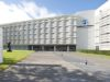 business knowledge Business Knowledge Centre With Free Resources and Tools locaux audencia1 100x75