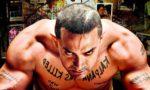 The Top 5 Aamir Khan Films | Rs 100 Crore Club | Dangal | Bollywood 100 Crore Film Very 1st 100 Crore Film In Bollywood, Kollywood, Tollywood & Mollywood pnr railways 150x90