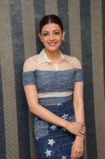Super Cute Stills of Beautiful Actress Kajal Aggarwal | HD Photo Stills Sexy Photo Stills of Parvathi | South Actresses | Models Sexy Photo Stills of Parvathi | South Actresses | Models Kajal Aggarwal 96 150x227