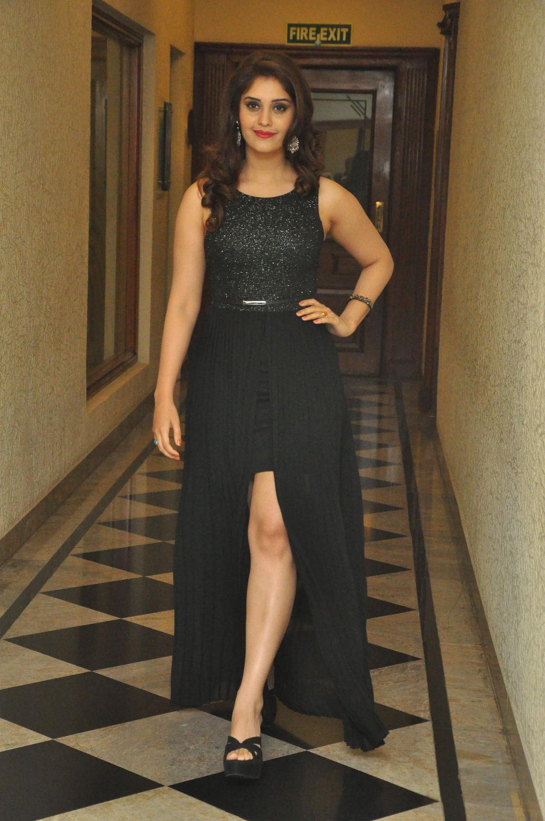 Beautiful Pics Of Actress Surabhi | South Actresses | Cinema World surabhi Beautiful Pics Of Actress Surabhi | South Actresses | Cinema World Surabhi 154
