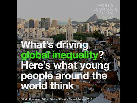 """whats the christian worldview on education inequality A christian worldview worldview: a definition the term """"worldview"""" is defined in the concise macquarie dictionary as """"the philosophy of an individual or group, with an interpretation of world history or civilisation."""
