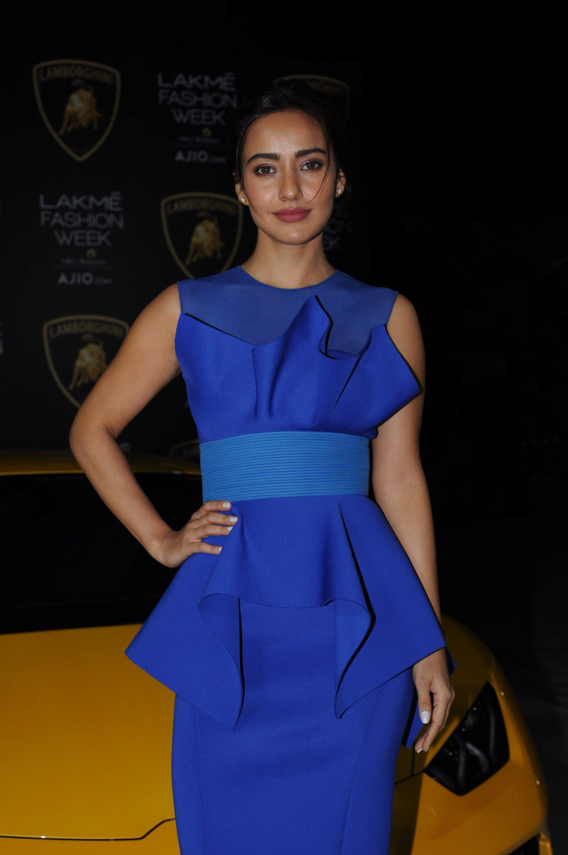 fashion HOT Celebs Grace Amit Agarwal's Fashion Event | Tamannaah | Kajal Amit Agarwal Celebs 5