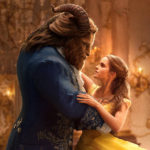 "TOP ROMANTIC DISNEY MOVIES OF ALL TIME | Love | Romance actor Worldwide Box-Office: The ""10 Highest"" Grossing Actors of All-Time Beauty and the Beast 150x150"