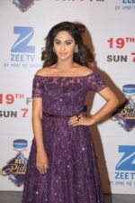 Actors and Celebrities At Zee Rishtey Awards | Photo Stills Brand New Photo Stills | Bin Kuch Kahe Zee Tv Brand New Photo Stills | Bin Kuch Kahe Zee Tv Krystal aka Raina from Brahmarakshas at Zee TVs Zee Rishtey Awards 2016 150x225