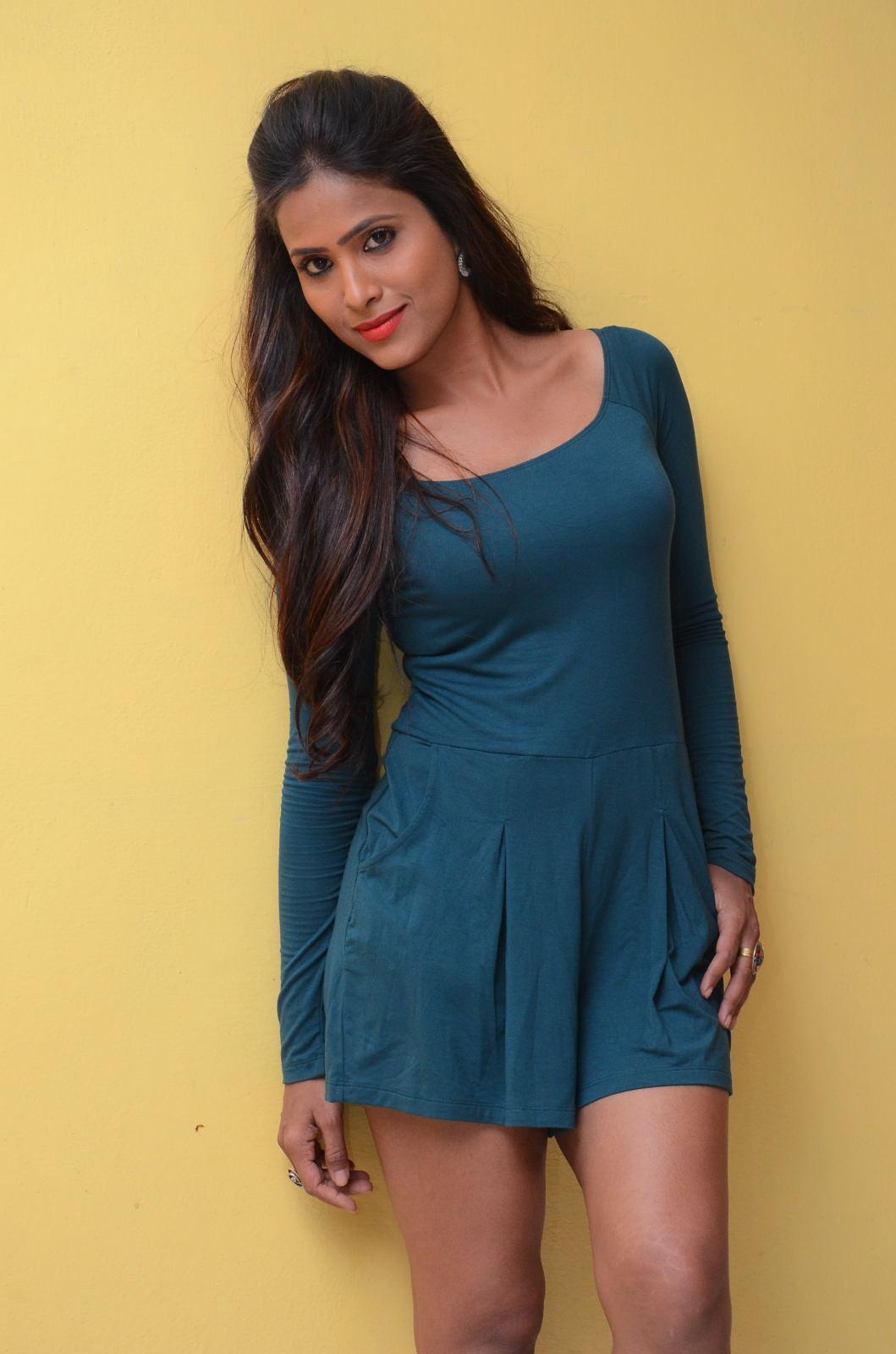 prashanthi Super Hot Prashanthi In Sexy Outfit | Indian Cinema | Models | Actresses Prashanthi Hot Photo Stills 126