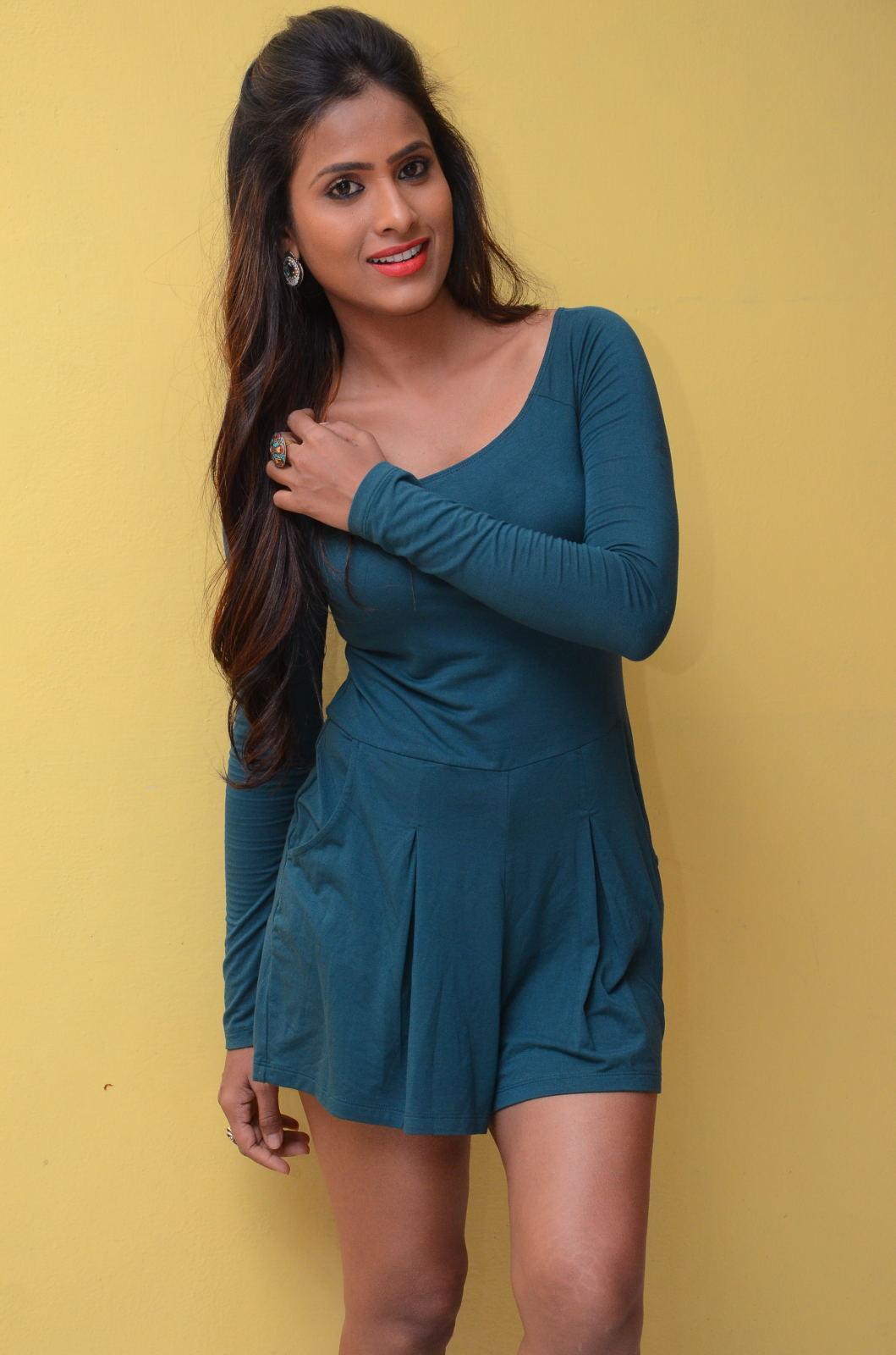 prashanthi Super Hot Prashanthi In Sexy Outfit | Indian Cinema | Models | Actresses Prashanthi Hot Photo Stills 127