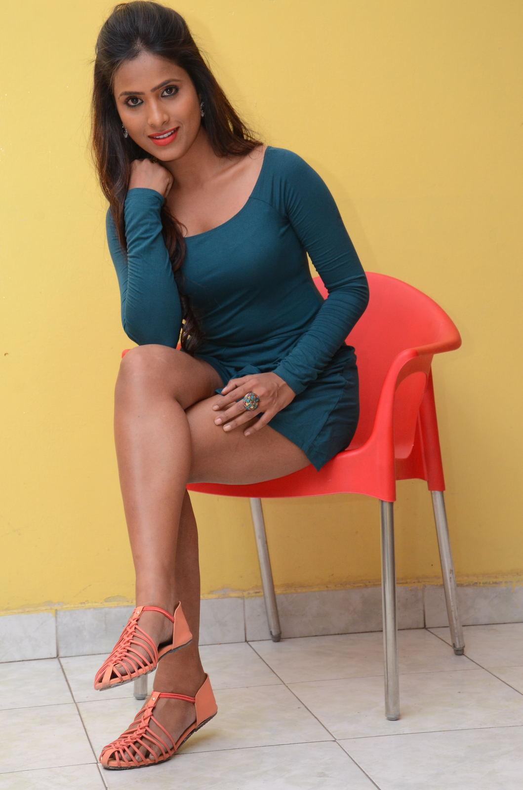 prashanthi Super Hot Prashanthi In Sexy Outfit | Indian Cinema | Models | Actresses Prashanthi Hot Photo Stills 131