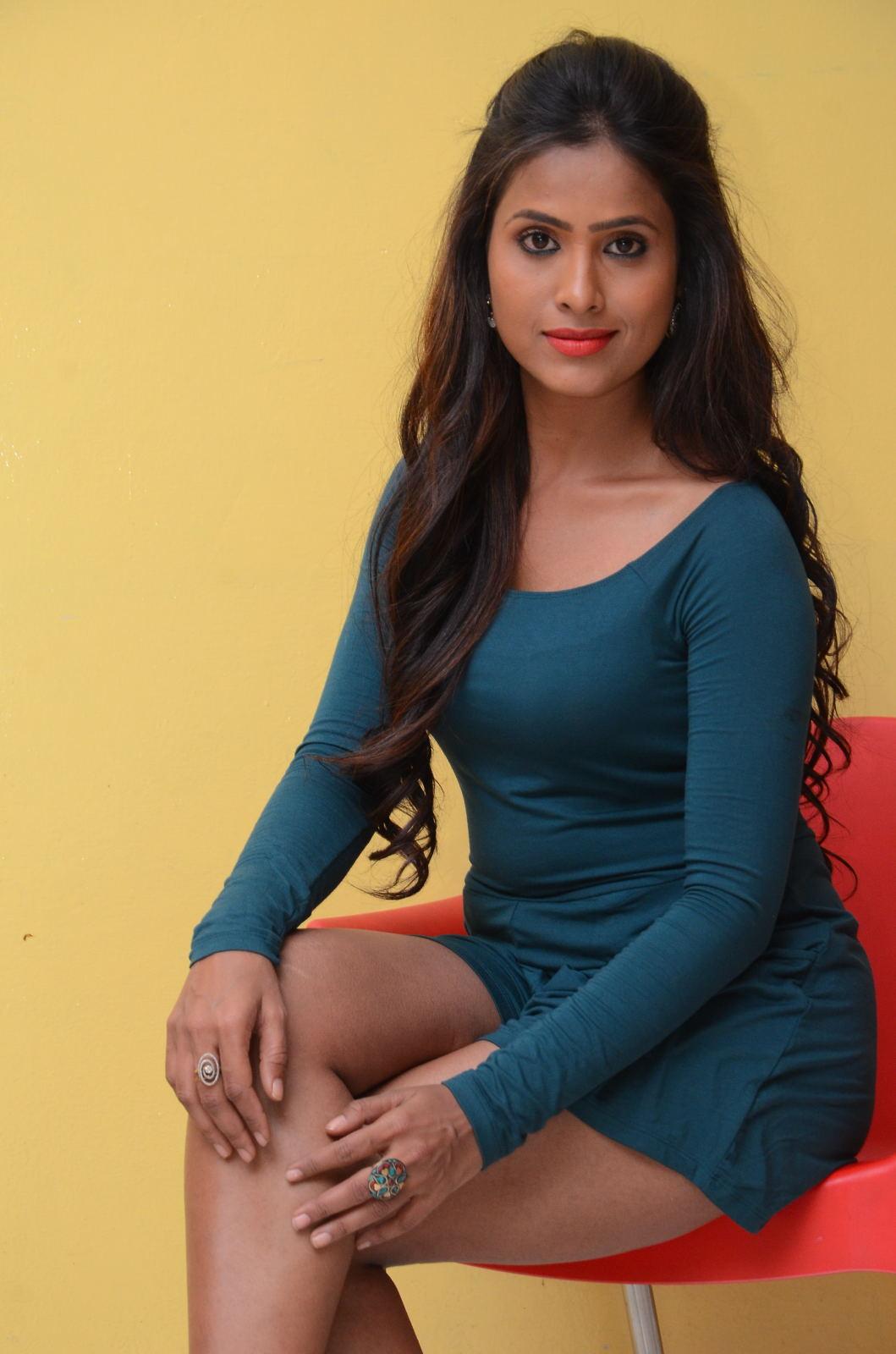 prashanthi Super Hot Prashanthi In Sexy Outfit | Indian Cinema | Models | Actresses Prashanthi Hot Photo Stills 132