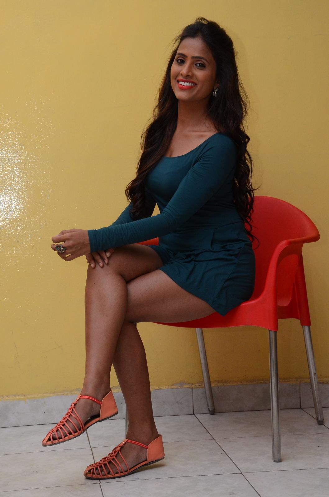 prashanthi Super Hot Prashanthi In Sexy Outfit | Indian Cinema | Models | Actresses Prashanthi Hot Photo Stills 134