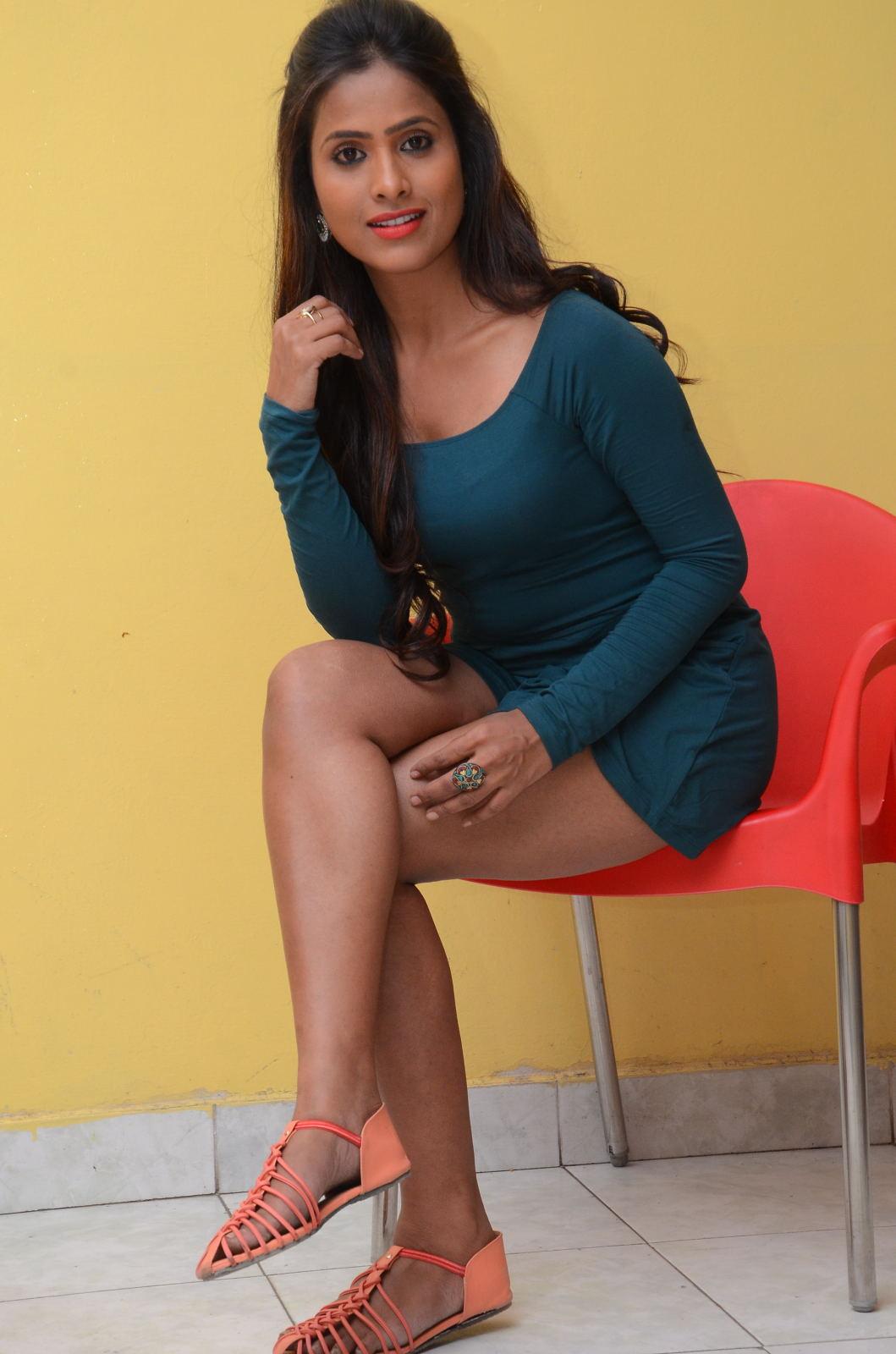 prashanthi Super Hot Prashanthi In Sexy Outfit | Indian Cinema | Models | Actresses Prashanthi Hot Photo Stills 135
