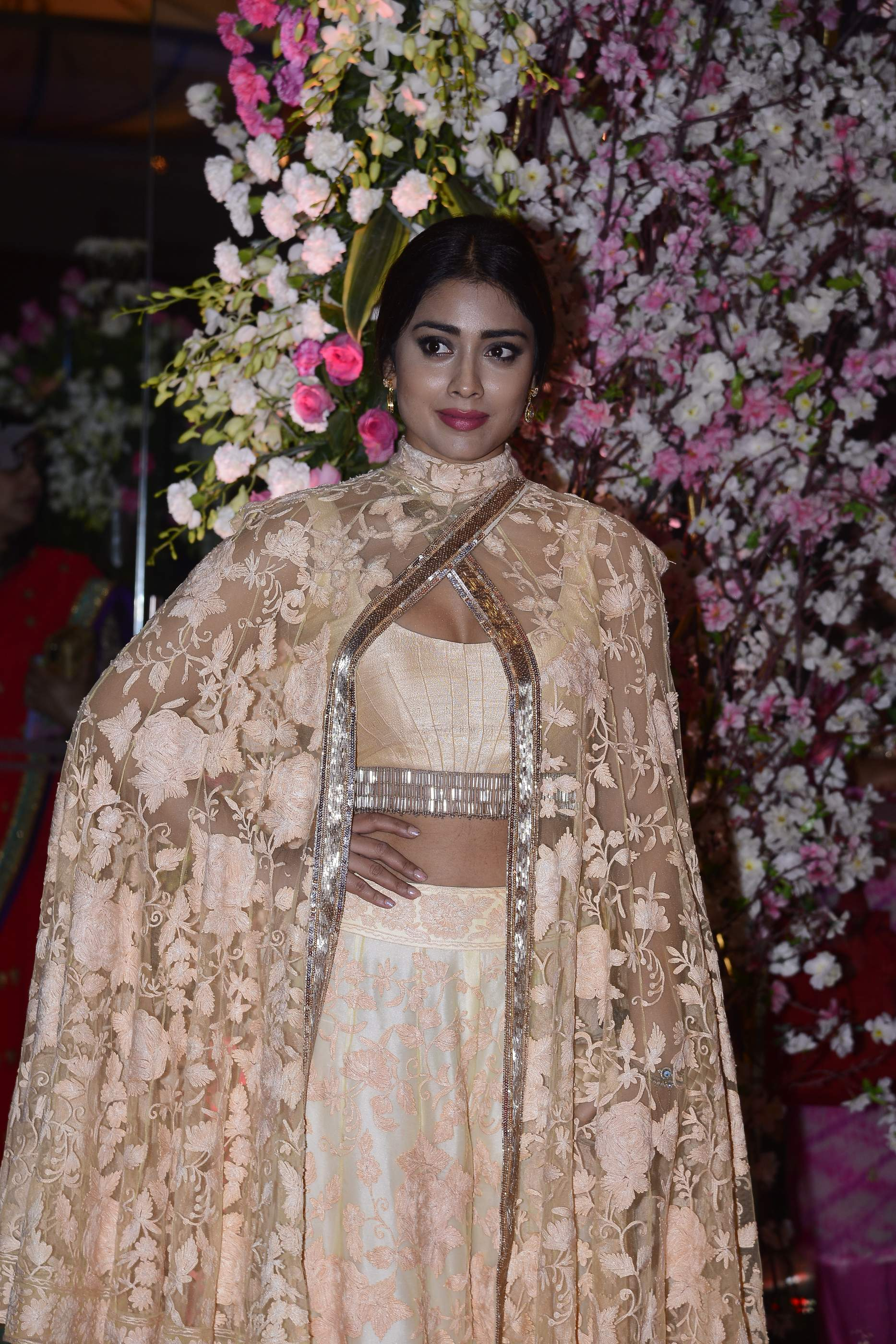 neil nitin mukesh Celebs Sizzle In Sexy Outfits | Neil Nitin Mukesh | Bollywood Neil Nitin Mukesh Wedding Reception 152 Celebs Sizzle In Sexy Outfits | Neil Nitin Mukesh Celebs Sizzle In Sexy Outfits | Neil Nitin Mukesh Neil Nitin Mukesh Wedding Reception 152