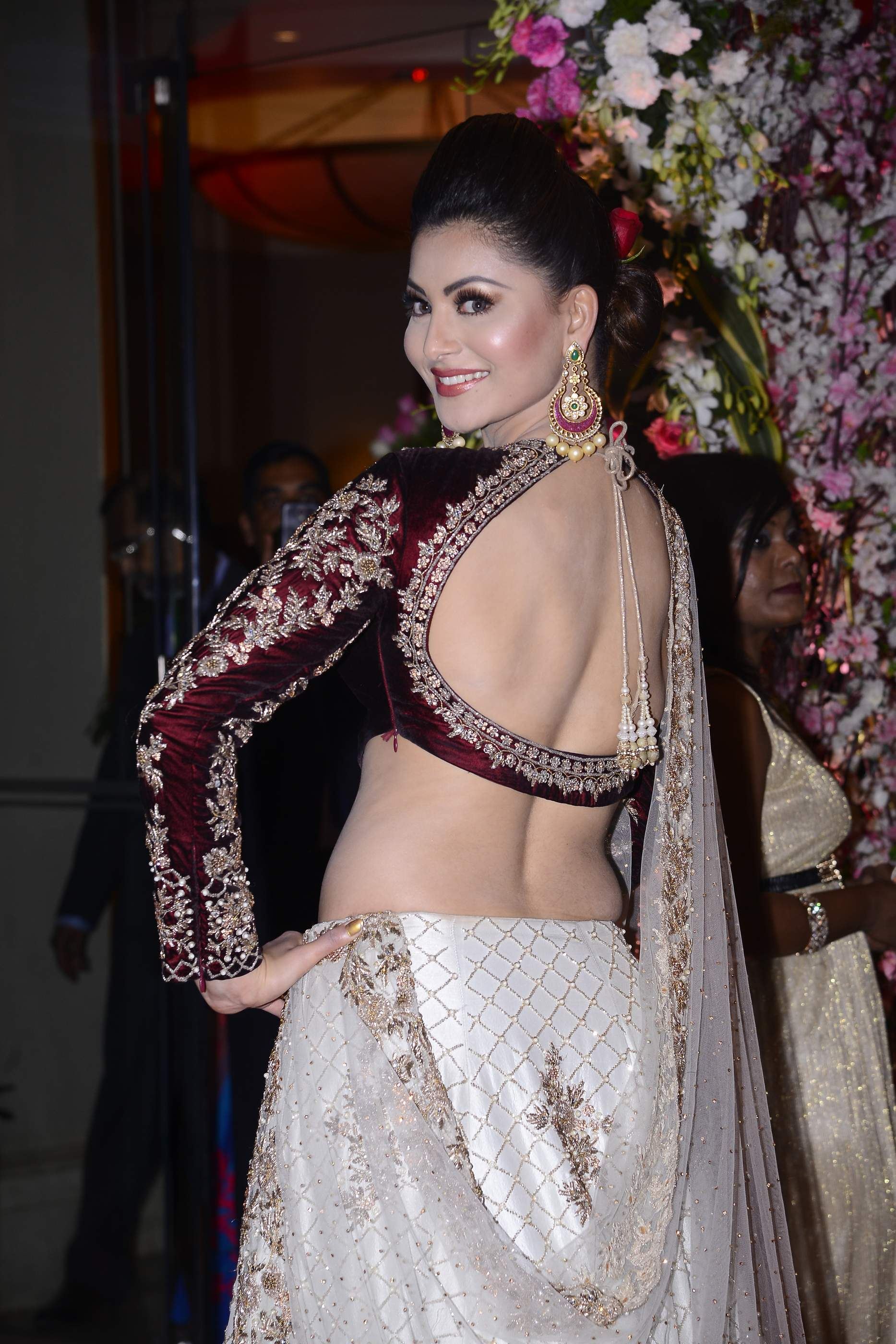 neil nitin mukesh Celebs Sizzle In Sexy Outfits | Neil Nitin Mukesh | Bollywood Neil Nitin Mukesh Wedding Reception 302 Celebs Sizzle In Sexy Outfits | Neil Nitin Mukesh Celebs Sizzle In Sexy Outfits | Neil Nitin Mukesh Neil Nitin Mukesh Wedding Reception 302