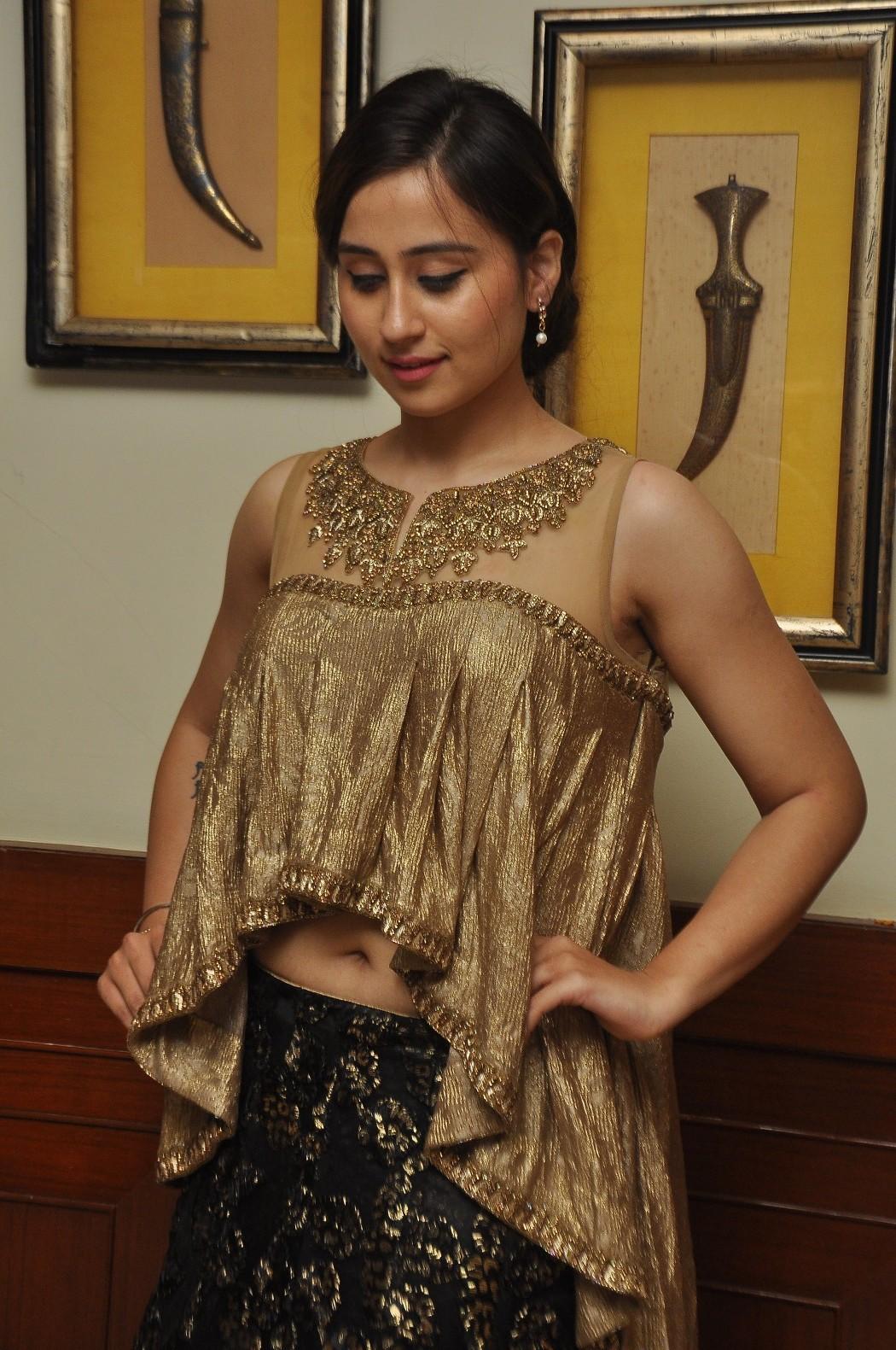 Love For Handloom Celebs and Models Dazzle In Elegant Outfit   Love For Handloom Praneetha Love For Handloom 475