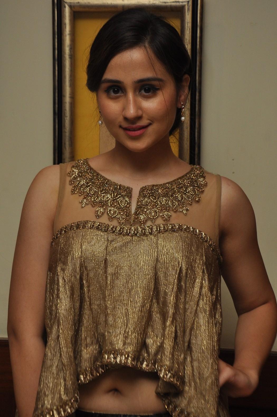 Love For Handloom Celebs and Models Dazzle In Elegant Outfit   Love For Handloom Praneetha Love For Handloom 478