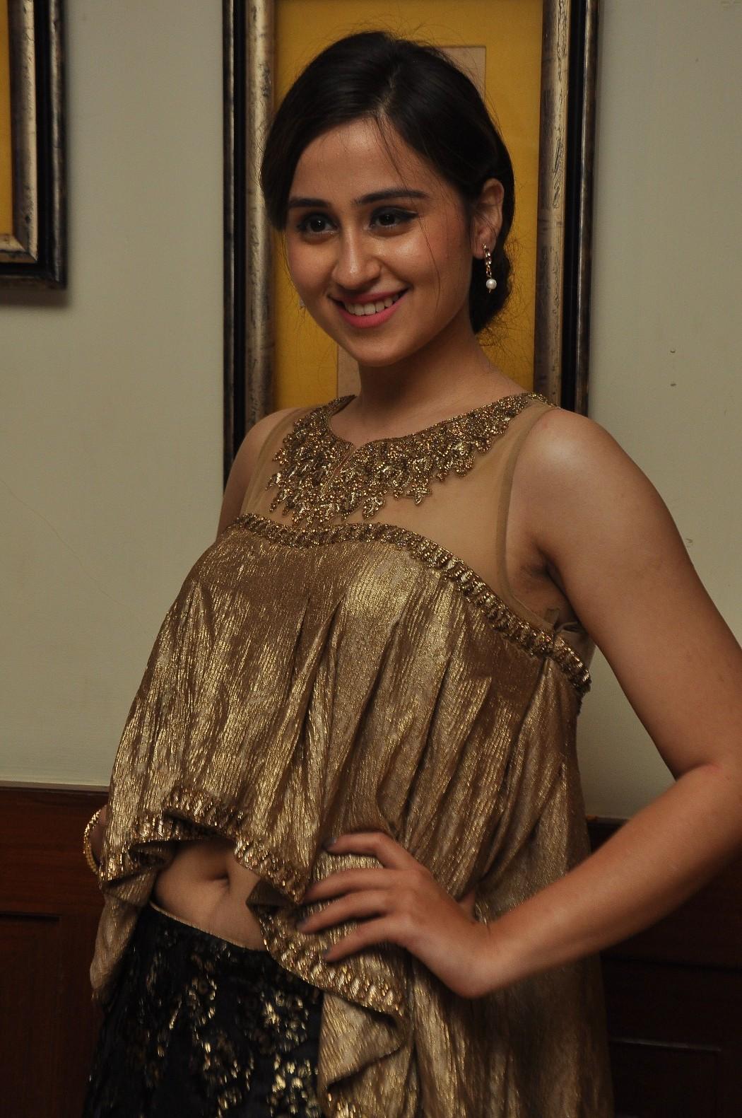 Love For Handloom Celebs and Models Dazzle In Elegant Outfit   Love For Handloom Praneetha Love For Handloom 493