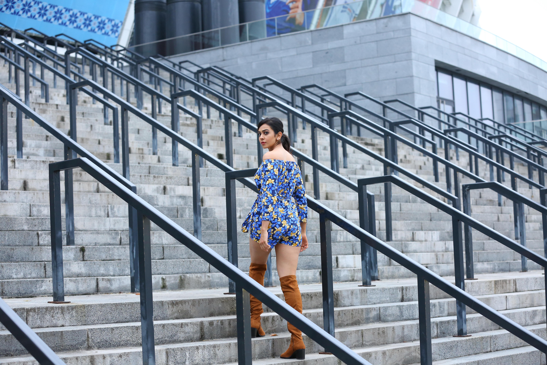 rakul preet singh Brand New HD Posters Of Beautiful Actress Rakul Preet Singh | Winner Winner Movie HD Stills 7