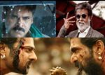 "TOP 6 Fastest 5M Views Teasers From South Film Industry cameo The World's ""Top-10"" Highest Grossing Stars In Cameo Roles top south teasers e1489763283461 150x108"