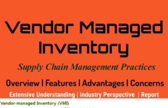 business knowledge Business Knowledge Centre With Free Resources and Tools 1497298198 Vendor Managed Inventory Overview Features Advantages and Concerns 341x220
