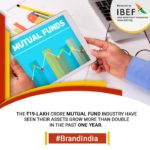 Starting from 2 schemes, the mutual fund industry now has a dozen schemes with A… Equity MFs saw record inflow of ~20,000 crore in August Equity MFs saw record inflow of ~20,000 crore in August 18766150 1549115821786279 2149476542667587146 n 150x150