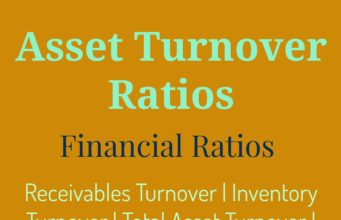 business knowledge Business Knowledge Centre With Free Resources and Tools Asset Turnover Ratios Receivables Inventory Total Asset and Fixed Asset 341x220