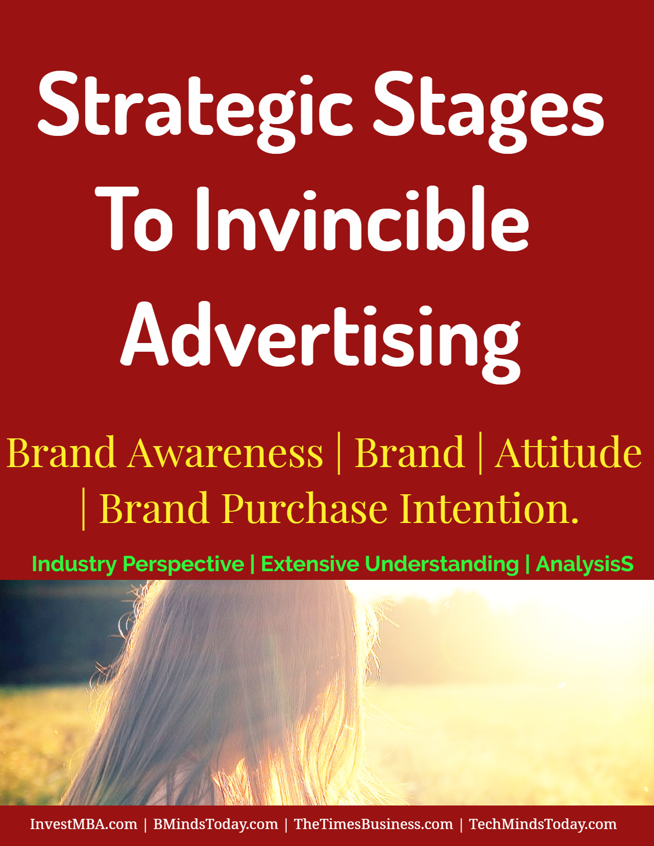 FOUR Strategic Stages to Invincible Advertising | Negotiation | Awareness | Attitude advertising FOUR Strategic Stages to Invincible Advertising | Negotiation |  Awareness | Attitude FOUR Strategic Stages to Invincible Advertising Negotiation Awareness Attitude