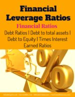 Financial Leverage Ratios | Debt | Total Assets | Equity 4 Financial Statements | Income | Balance Sheet 4 Financial Statements | Income | Balance Sheet Financial Leverage Ratios Debt ratioTotal Assets Equity ratio Times Interest Earned ratio 150x194