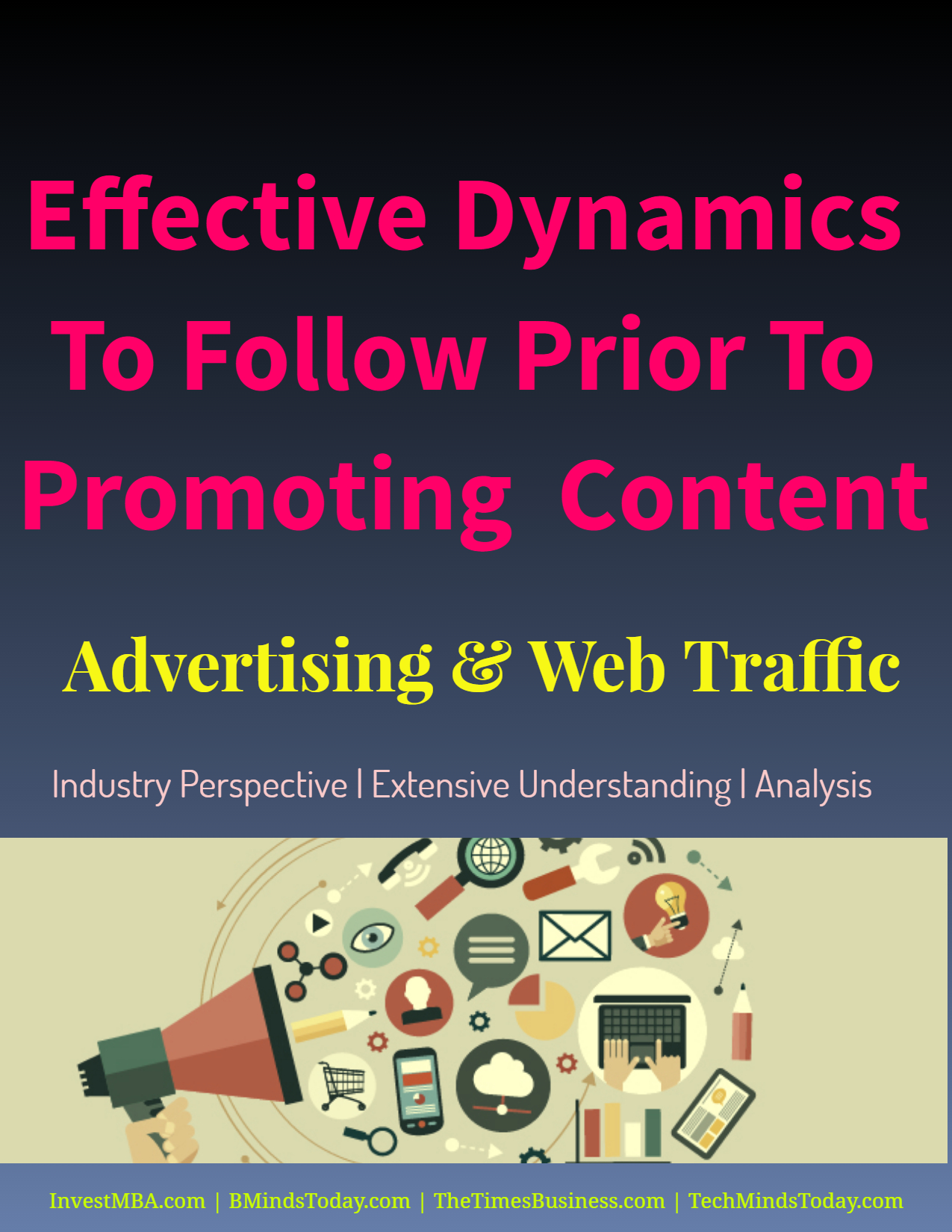Highly Effective Dynamics To Follow Prior To Promoting Articles articles Highly Effective Dynamics To Follow Prior To Promoting Content | Articles Highly Effective Dynamics To Follow Prior To Promoting Articles