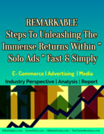 Remarkable Steps To Unleashing Immense Returns Within Solo Ads Fast & Simply headline Writing A Praiseworthy Headline For Your Advertisement | Ad Titles Remarkable Steps To Unleashing The Immense Returns Within Solo Ads Fast And Simply 150x194